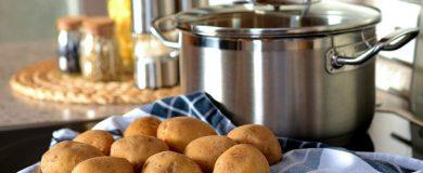 https://img.blogs.es/ennaranja/wp-content/uploads/2015/01/ahorrar-cocina-1-390x160.jpg