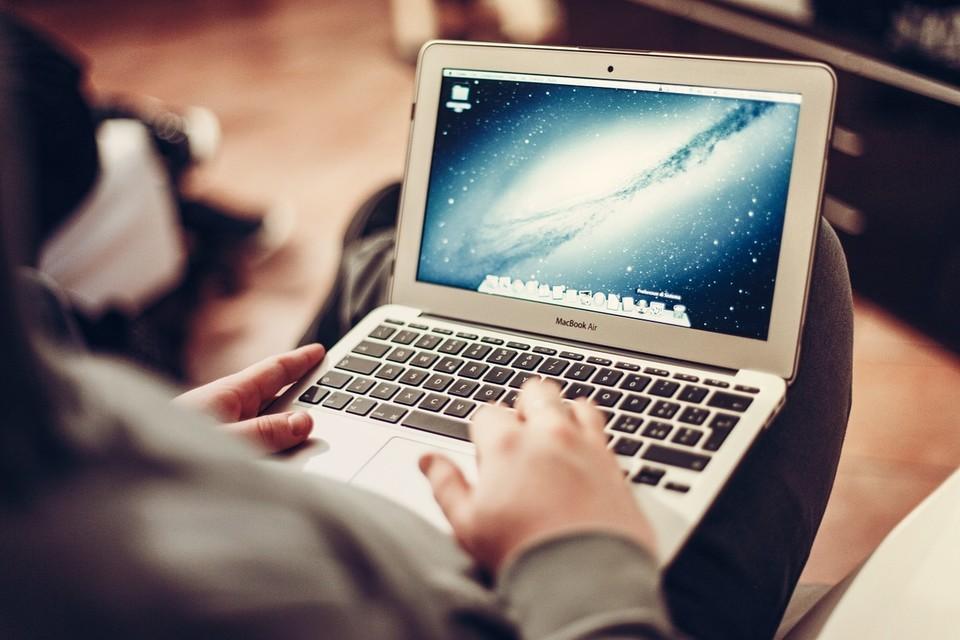 cursos-online-4