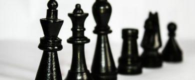 https://img.blogs.es/ennaranja/wp-content/uploads/2015/02/chess-442542_1280-390x160.jpg