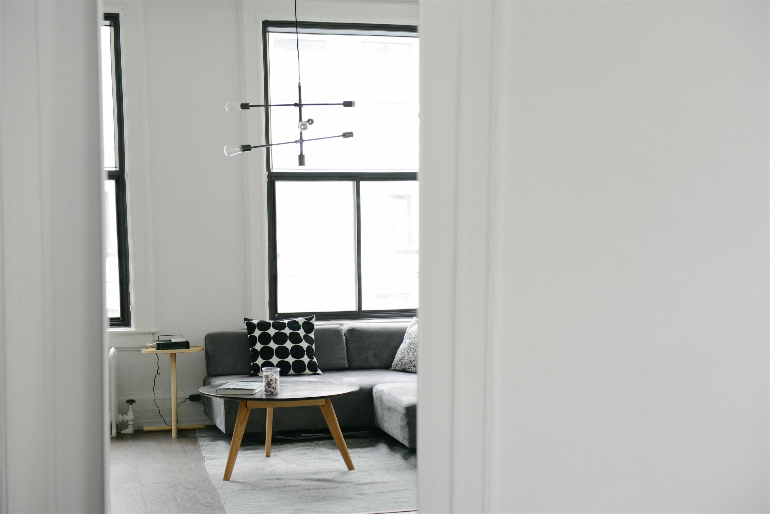 Home Staging: Decora Tu Casa Temporalmente Para Venderla Mejor   En  Naranja, ING