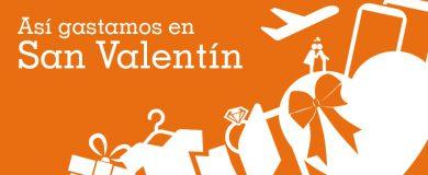 https://img.blogs.es/ennaranja/wp-content/uploads/2015/02/san-valentin-portada-390x160.jpg