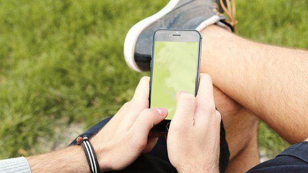 Apps para ahorrar tiempo con tu móvil