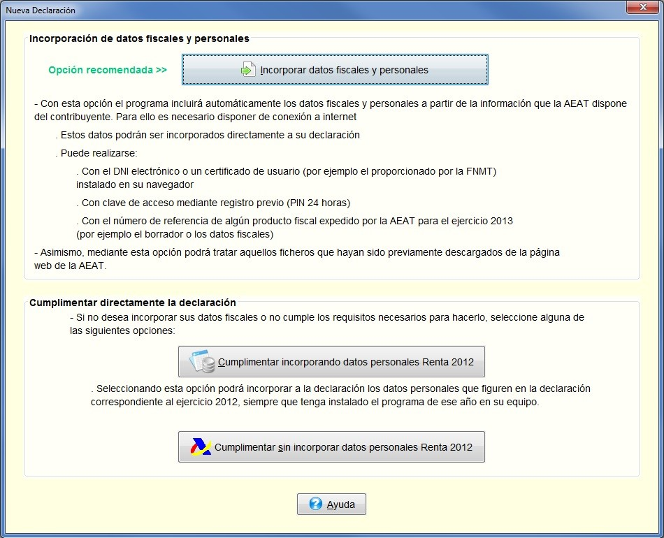 Incorporar_Datos_Fiscalesjpg