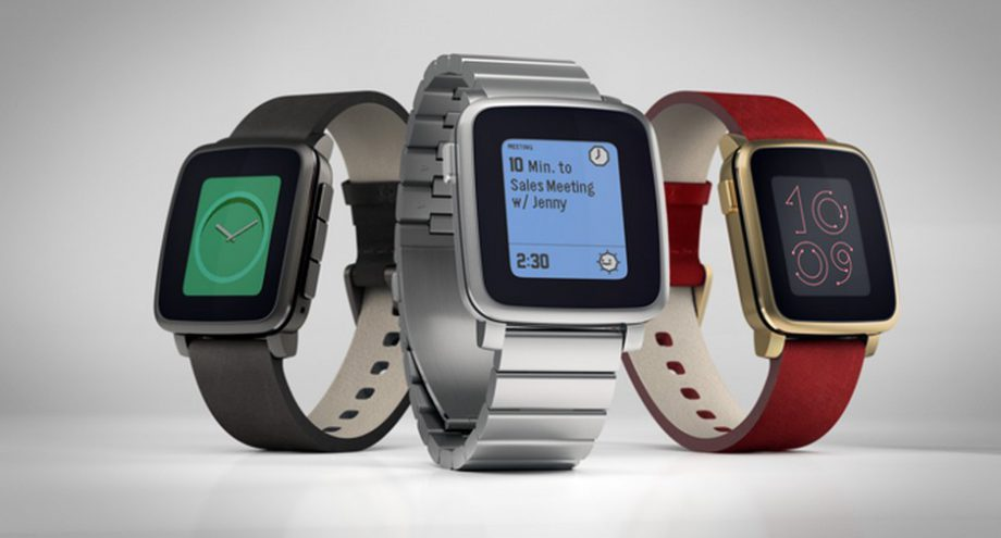 alternativas economicas apple watch
