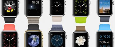 apple-watch-alternativas-ecnomicashttps://img.blogs.es/ennaranja/wp-content/uploads/2015/03/apple-watch-alternativas-ecnomicas-390x160.jpg