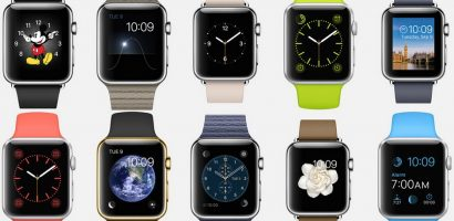 apple-watch-alternativas-ecnomicas