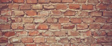 https://img.blogs.es/ennaranja/wp-content/uploads/2015/03/brick-wall-390x160.jpg