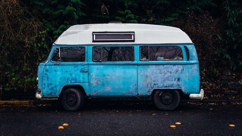 car_vintage