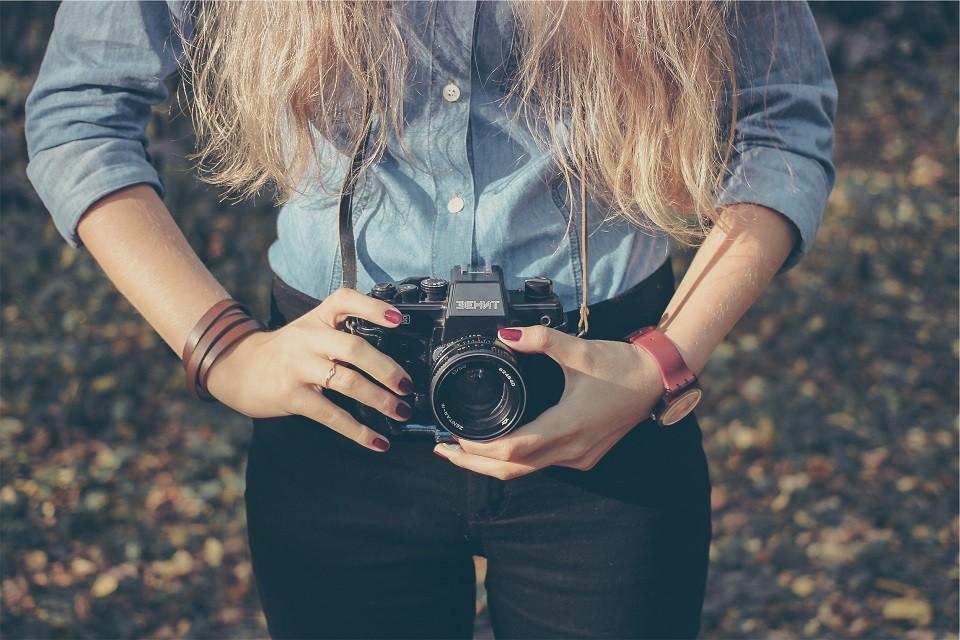 fotografía_vintage