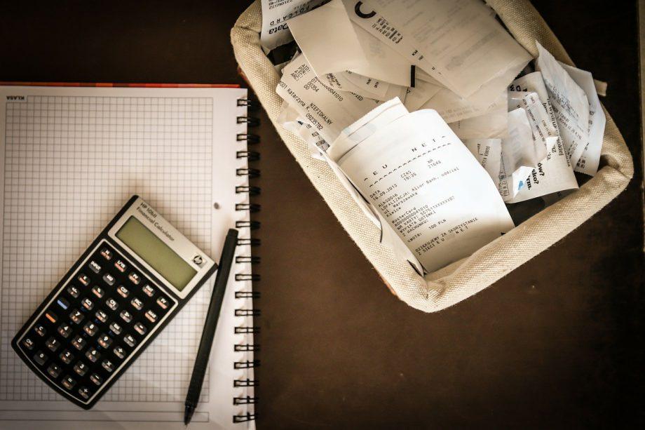 preguntas-frecuentes-declaracion-renta3