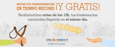 https://img.blogs.es/ennaranja/wp-content/uploads/2015/04/transferencias-rapidas-390x160.jpg