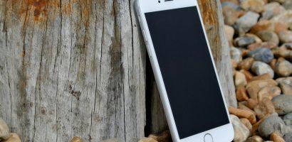 Ahorrar en el telefono movil perder smartphone
