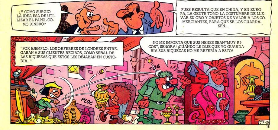 comics-economia-4