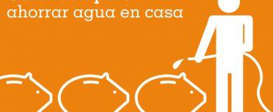 https://img.blogs.es/ennaranja/wp-content/uploads/2015/06/Ahorrar-agua-390x160.jpg