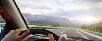 El transporte del futurohttps://img.blogs.es/ennaranja/wp-content/uploads/2015/06/El-transporte-del-futuro-390x160.jpg