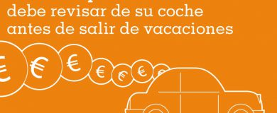 https://img.blogs.es/ennaranja/wp-content/uploads/2015/06/ahorrar-coche-verano-1-390x160.jpg