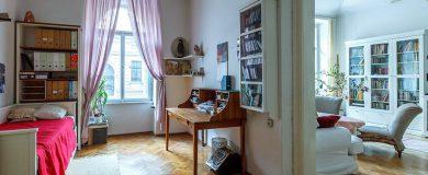 https://img.blogs.es/ennaranja/wp-content/uploads/2015/06/alquiler-airbnb-390x160.jpg