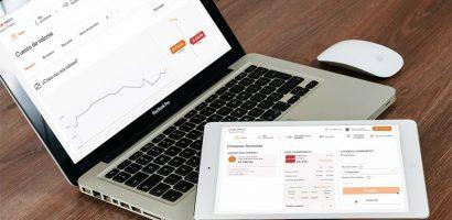 Cómo elegir el mejor broker online