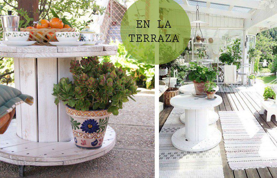 Foto: Eco Deco