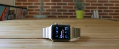 Aplicaciones financieras para Apple Watchhttps://img.blogs.es/ennaranja/wp-content/uploads/2015/07/Aplicaciones-financieras-para-Apple-Watch-390x160.jpg
