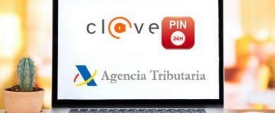 PIN24H Agencia Tributariahttps://img.blogs.es/ennaranja/wp-content/uploads/2015/07/PIN24H-Agencia-Tributaria-390x160.jpg