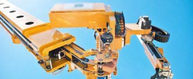 Robot contruye viviendashttps://img.blogs.es/ennaranja/wp-content/uploads/2015/07/Robot-contruye-viviendas-390x160.jpg