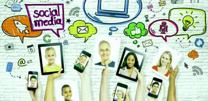 Tablet o movil para ahorrar en tecnologia