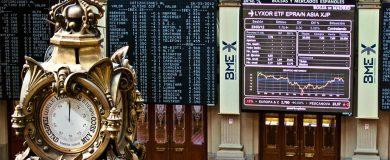 https://img.blogs.es/ennaranja/wp-content/uploads/2015/07/comportamiento-inversores-1-390x160.jpg