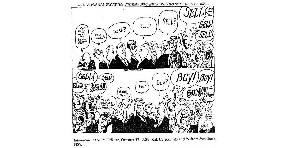 comportamiento-inversores-3