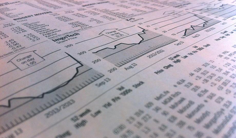 comportamiento-inversores-4