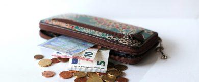 https://img.blogs.es/ennaranja/wp-content/uploads/2015/07/mundo-sin-dinero-3-390x160.jpg