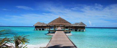 ofertas hoteles todo incluidohttps://img.blogs.es/ennaranja/wp-content/uploads/2015/07/ofertas-hoteles-todo-incluido-390x160.jpg
