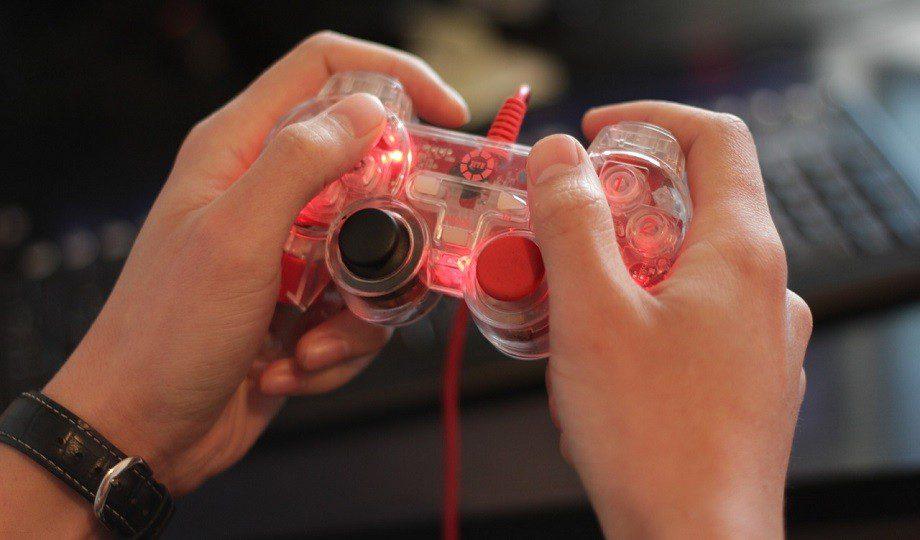 videojuegos_ahorro-2