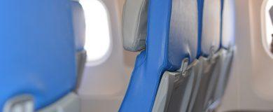 https://img.blogs.es/ennaranja/wp-content/uploads/2015/07/vuelos-baratos-390x160.jpg
