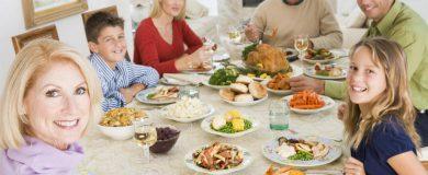 Viajar y comer sin glutenhttps://img.blogs.es/ennaranja/wp-content/uploads/2015/08/Viajar-y-comer-sin-gluten-390x160.jpg