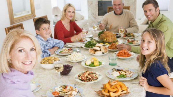 Viajar y comer sin gluten
