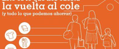 https://img.blogs.es/ennaranja/wp-content/uploads/2015/08/VueltaAlCole003Adestacado2-390x160.jpg