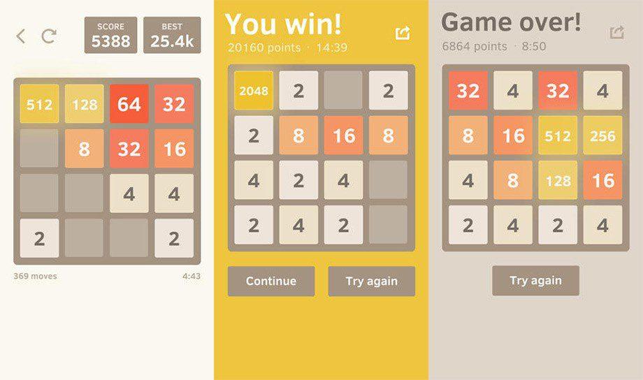 juegos-matematicas-2