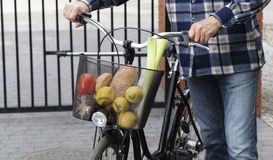 Kit-eléctrico-ebike-75-ahorrar-en-transporte-bicicleta