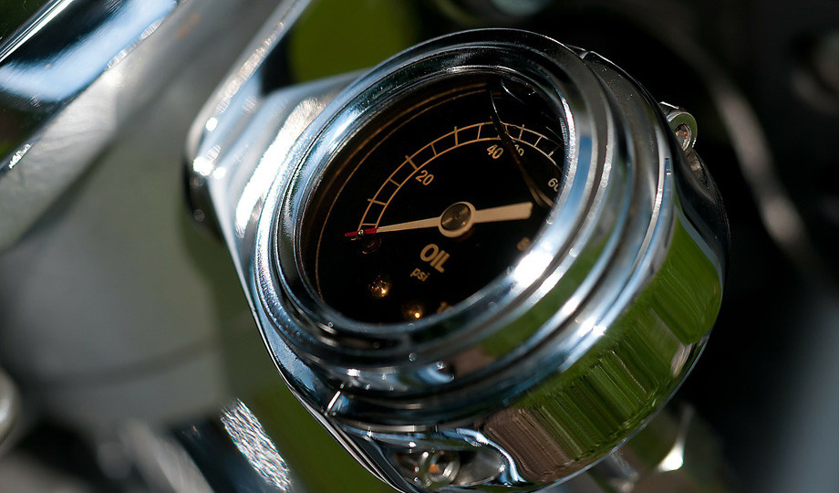 ahorrar-gasolina-4