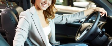 https://img.blogs.es/ennaranja/wp-content/uploads/2015/09/compartir-coche-1-390x160.jpg