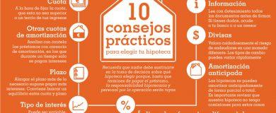 https://img.blogs.es/ennaranja/wp-content/uploads/2015/09/consejos-hipoteca-390x160.jpg