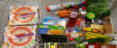ahorro en la cesta de la comprahttps://img.blogs.es/ennaranja/wp-content/uploads/2015/09/cupones-descuento-390x160.jpg