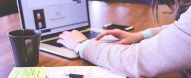 cursos MOOChttps://img.blogs.es/ennaranja/wp-content/uploads/2015/09/cursos-online-gratuitos-390x160.jpg