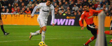 https://img.blogs.es/ennaranja/wp-content/uploads/2015/09/goles-cristiano-390x160.jpg