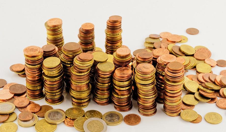 ¿Cuántas monedas estarías dispuesto a apostar?