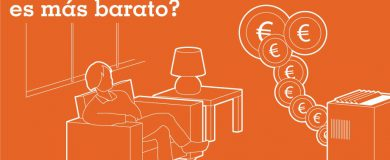 https://img.blogs.es/ennaranja/wp-content/uploads/2015/09/sistema-calefaccion-390x160.jpg