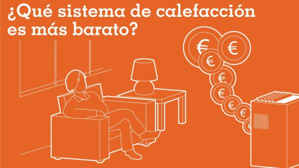 Ahorrar en energ a archivos en naranja ing - Calefaccion mas rentable ...