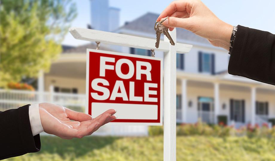 La gu a definitiva para vender casas por internet - Por cuanto puedo vender mi casa ...