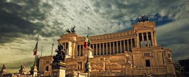 https://img.blogs.es/ennaranja/wp-content/uploads/2015/10/Roma-390x160.png